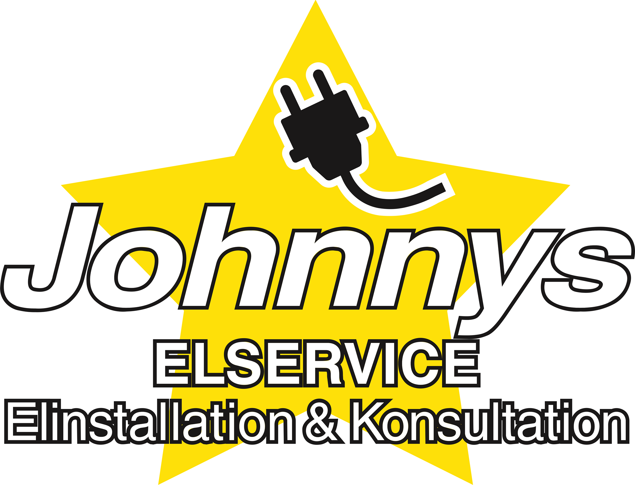Johnnys Elservice