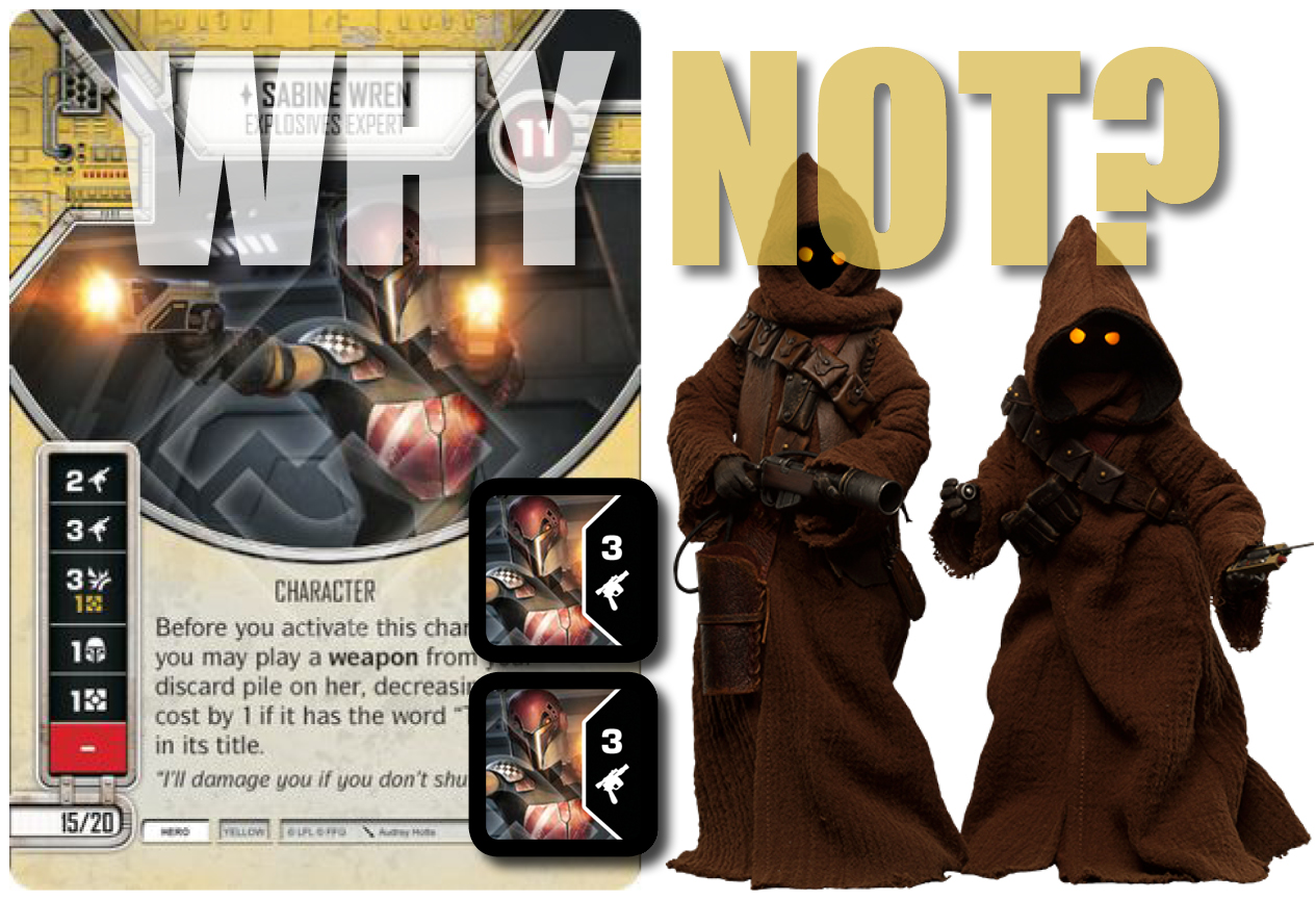 Sabine article JAWA YOUR Destinyjpgjpg
