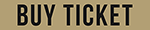 buy_ticket2png
