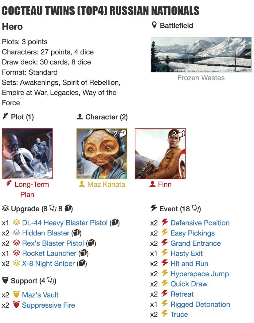 russian Nationals List top4 Cocteaujpg