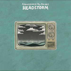 headstorm_300x300png