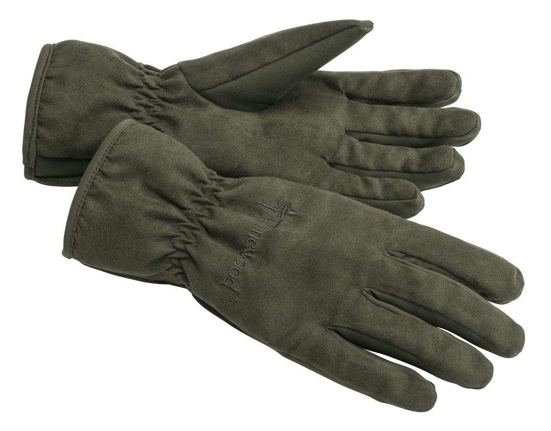 Pinewood extreme handskerjpg