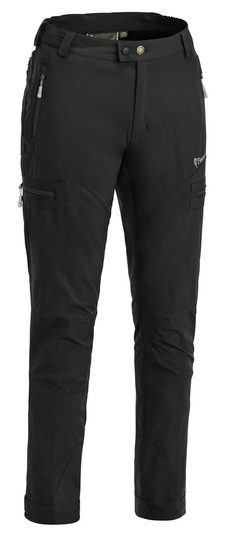 3042-400-trousers-wildmark-stretch-shell-ladies---blackjpg