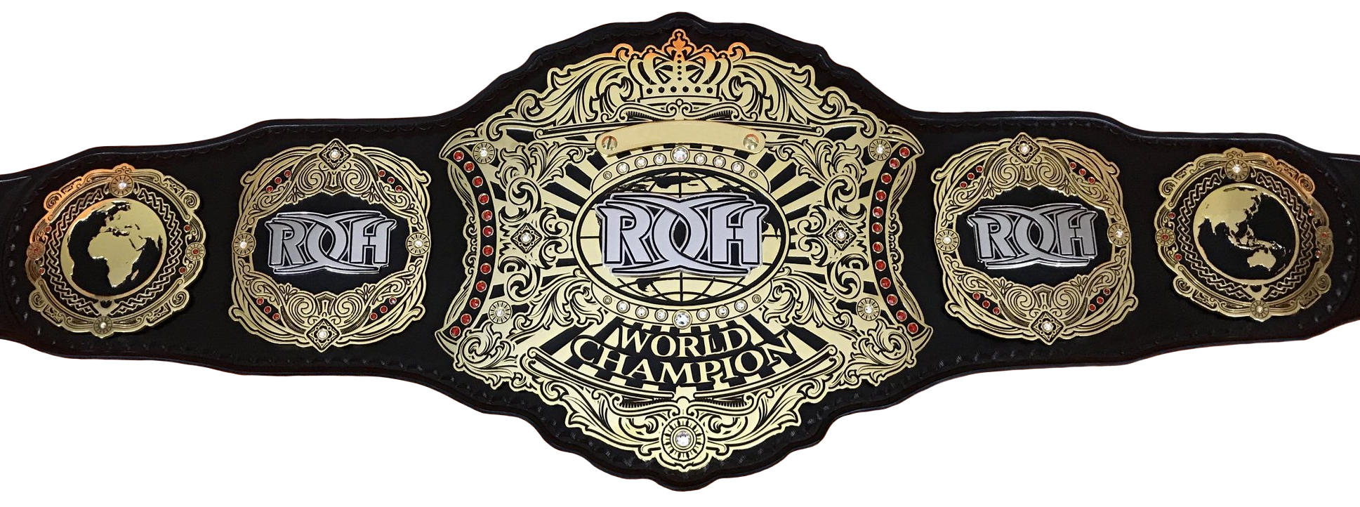 ROH_World_Championship_2017png