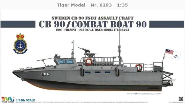 CB 90 COMBAT BOAT  90      ALjpg