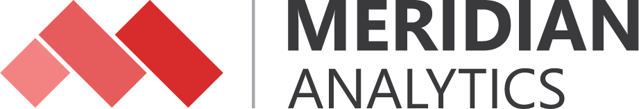 4_Meridian_Analytics_logo_Landscapepng