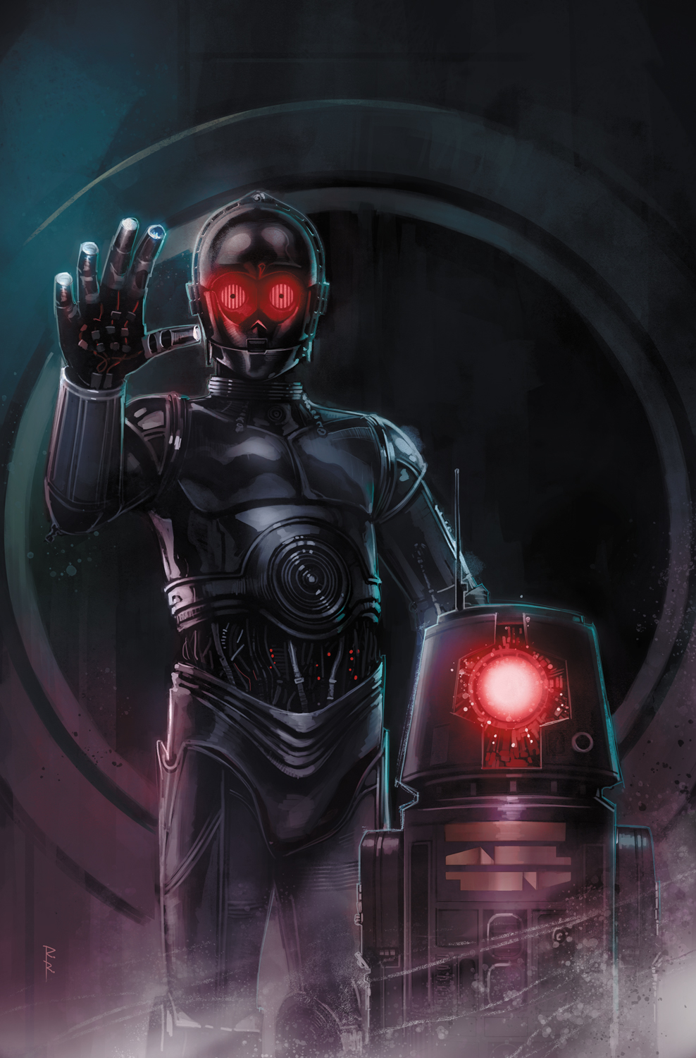 Star_Wars_Doctor_Aphra_1_Droidsjpg