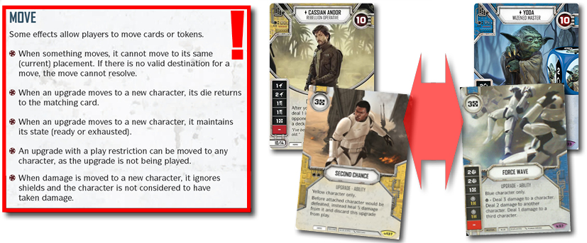 battlefield cards 3 YodaCassian milljpg