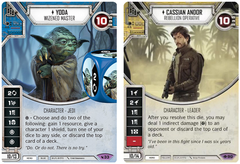 Yoda Cassian Article 1jpg