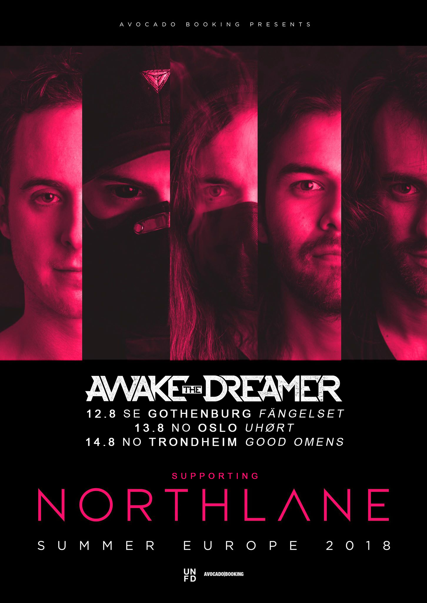 ATD_all_northlane_aug18png