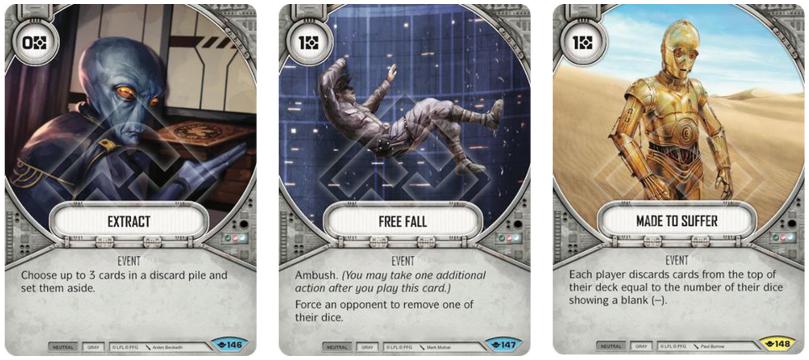 GREY CARDS EVENT1 YOUR Destinyjpg