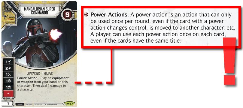 POWER ACTION Talzin Commando YOUR Destinyjpg