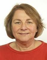 Marianne-Magnussonjpg