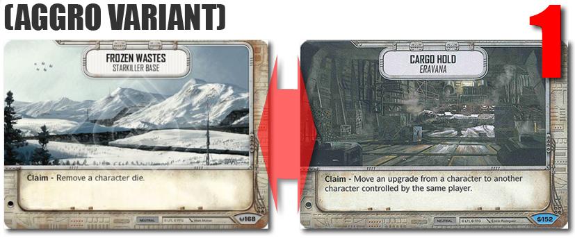 battlefield cards 1 YodaCassian aggrojpg