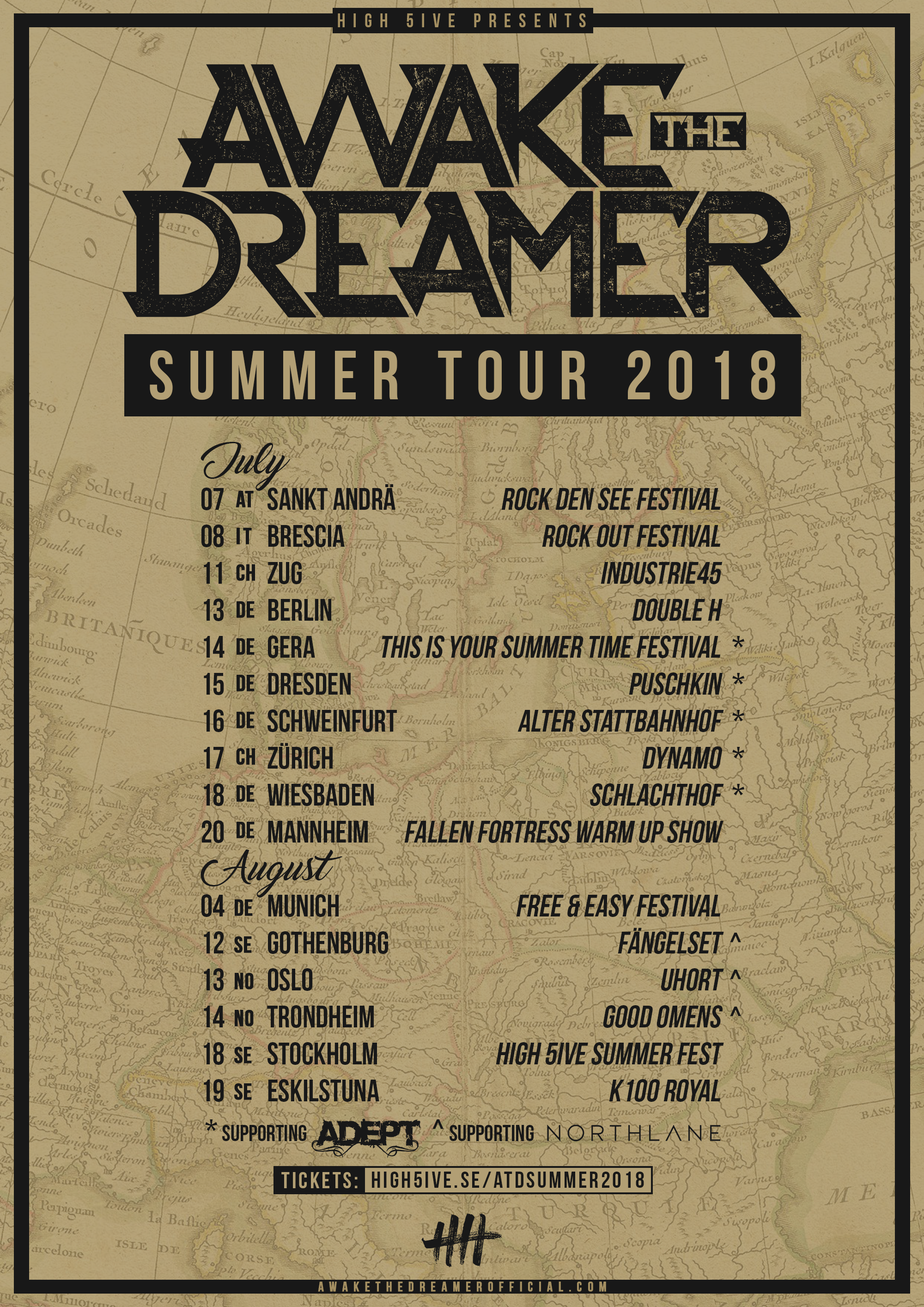 summer_shows_2018_newpng
