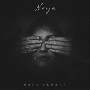 come_closer_EP-cover300x300png