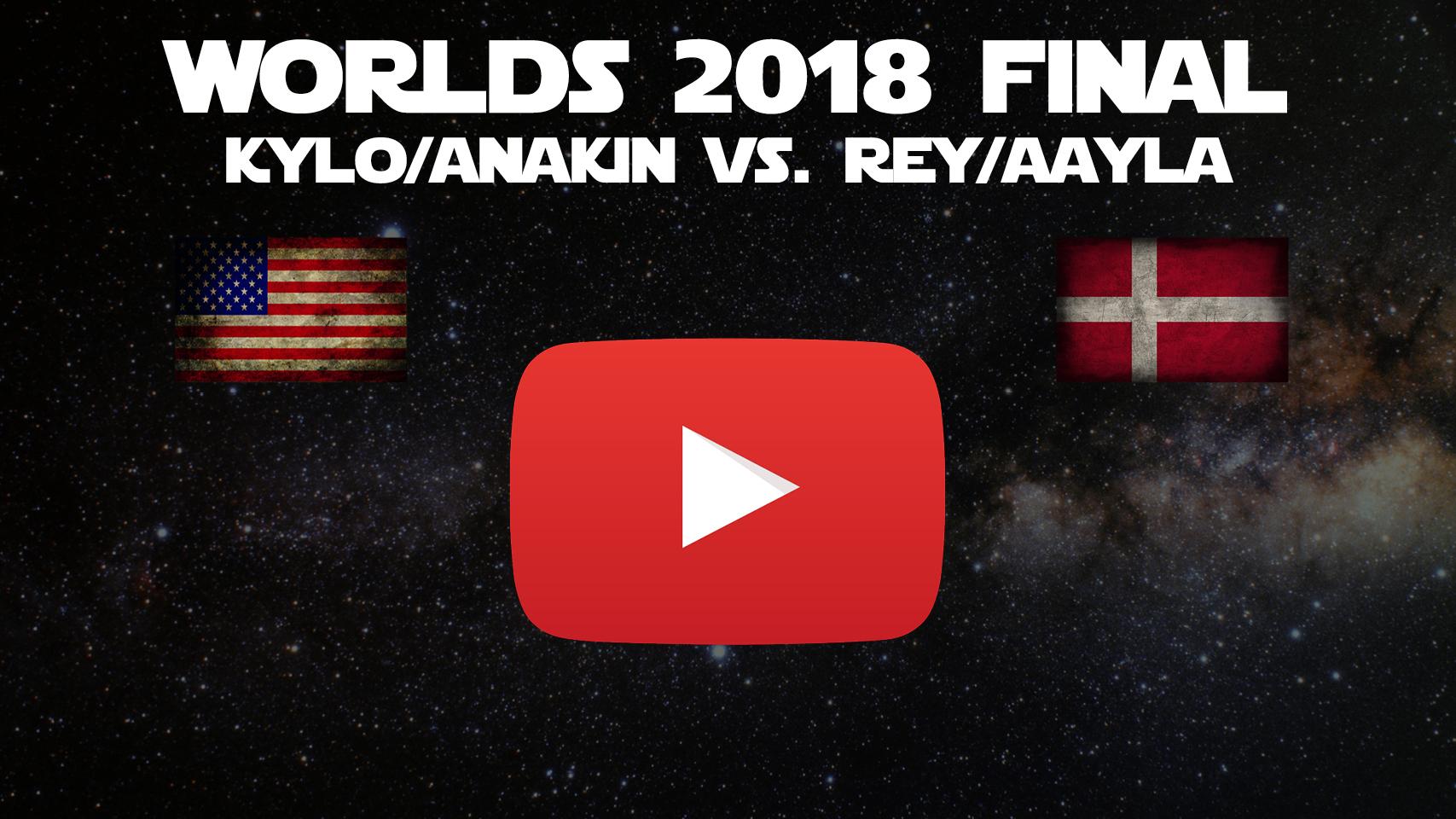Thumbnail rey-aaylajpg