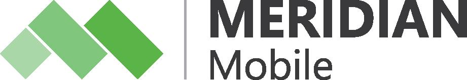 6_Meridian_Mobile_logo_Landscapepng
