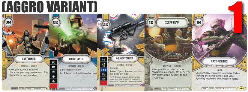 HAND cards 1 YodaCassian aggrojpg