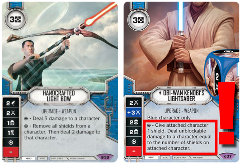 Yoda hondo article6jpg
