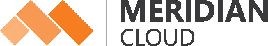3_Meridian_Cloud_logo_Landscapepng