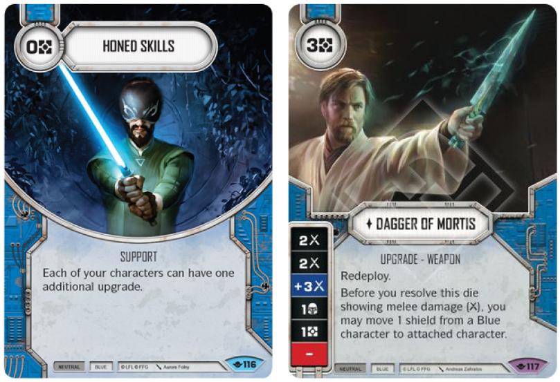 neutral blue upgrades1jpg