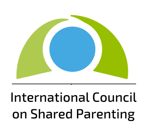 International Council on Shared Parenting (ICSP)