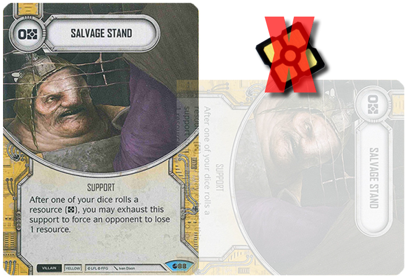 Cards you should play article2jpg