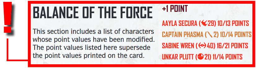 Balance of the Force YOUR Destinyjpg