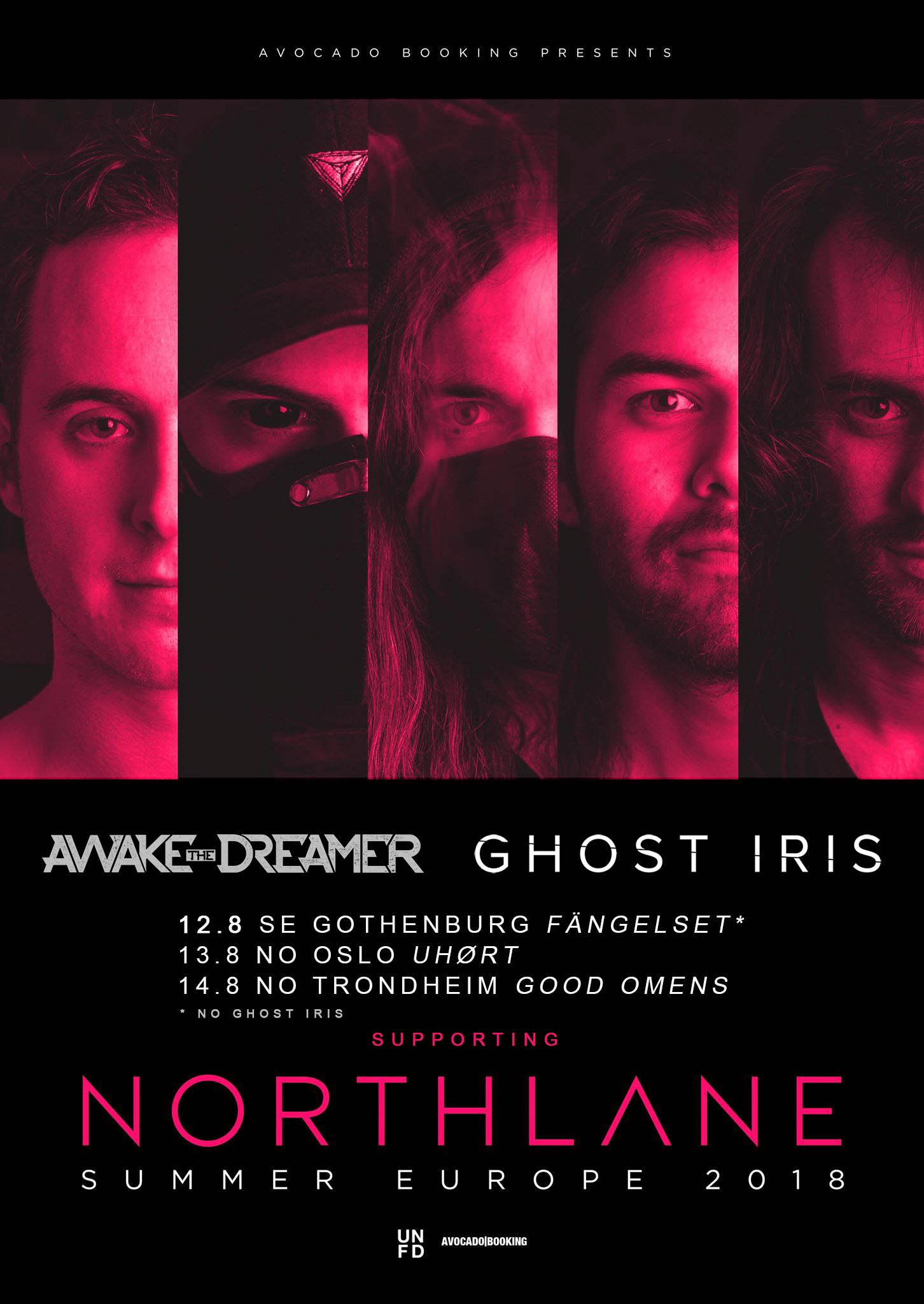 northlane_scandinavia_aug18png