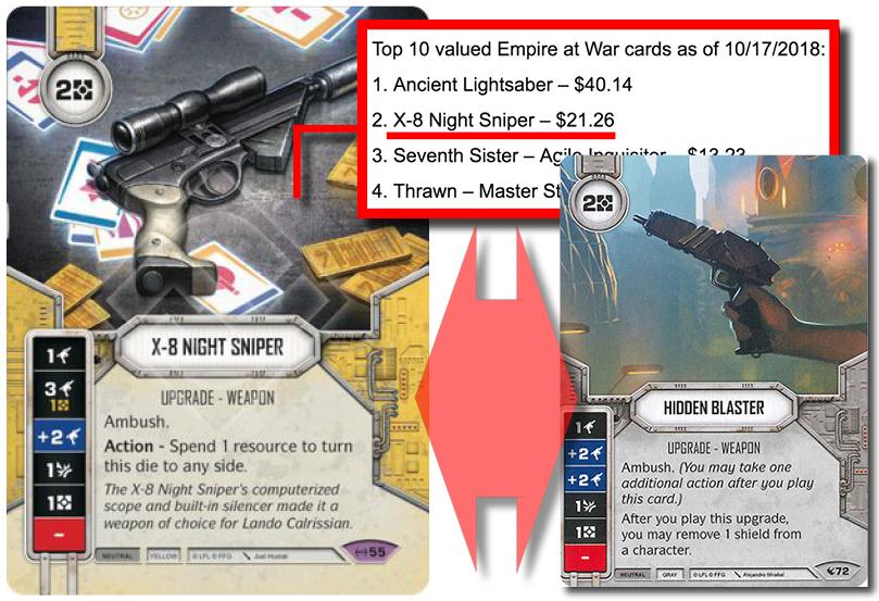 Nightsniper Hidden Blasterjpg