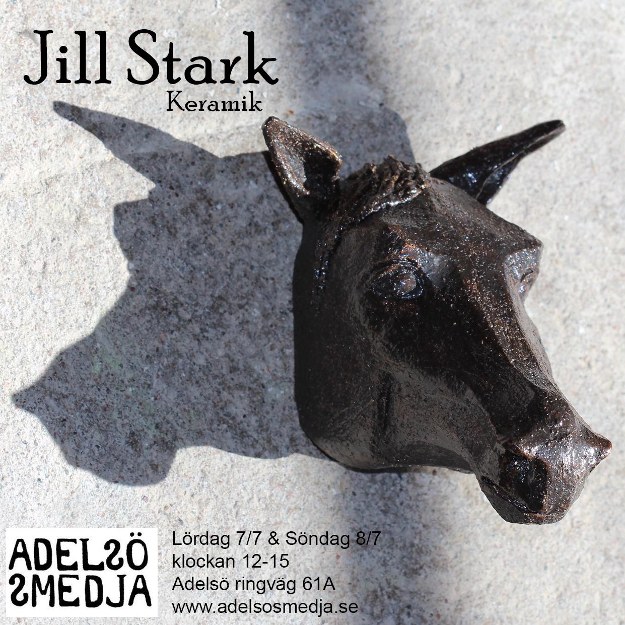 Jill Starkjpg