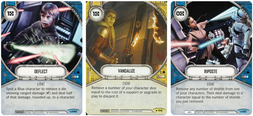 Yoda Hondo Article 9jpg
