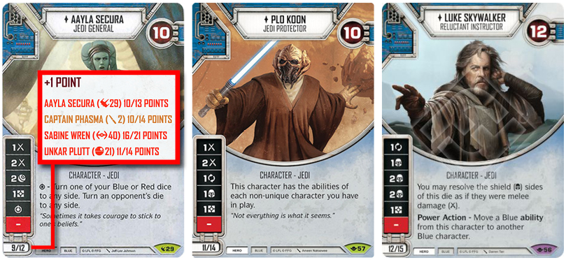 Plo Koon article1 YOUR Destinyjpg