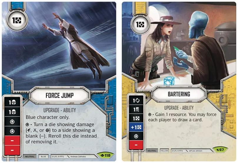 Actualizaciones Yoda Cass Ana mill deck2jpg