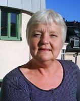 Eva-Sandberg-Anderssonjpg