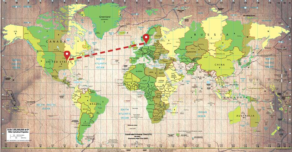 map GenConjpg