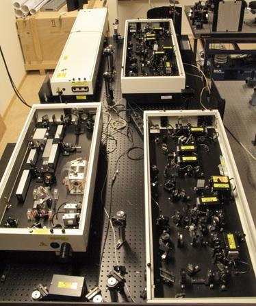 ps-laser-systemjpg