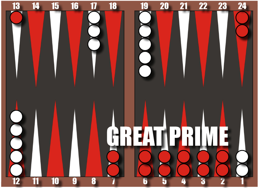 Backgammon primejpg